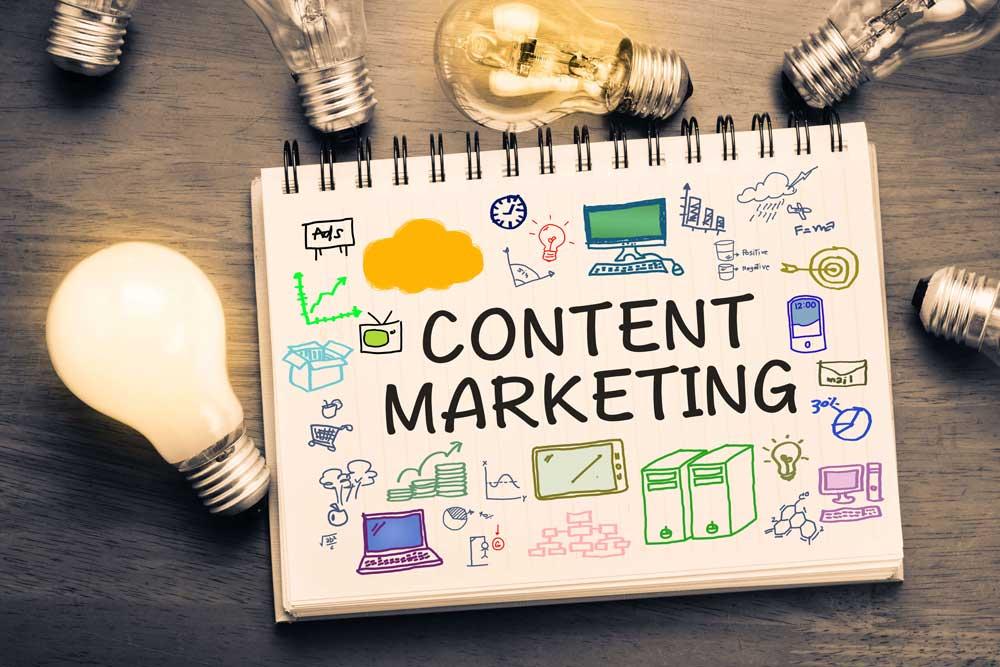 コンテンツマーケティングを始めるべき理由と始め方