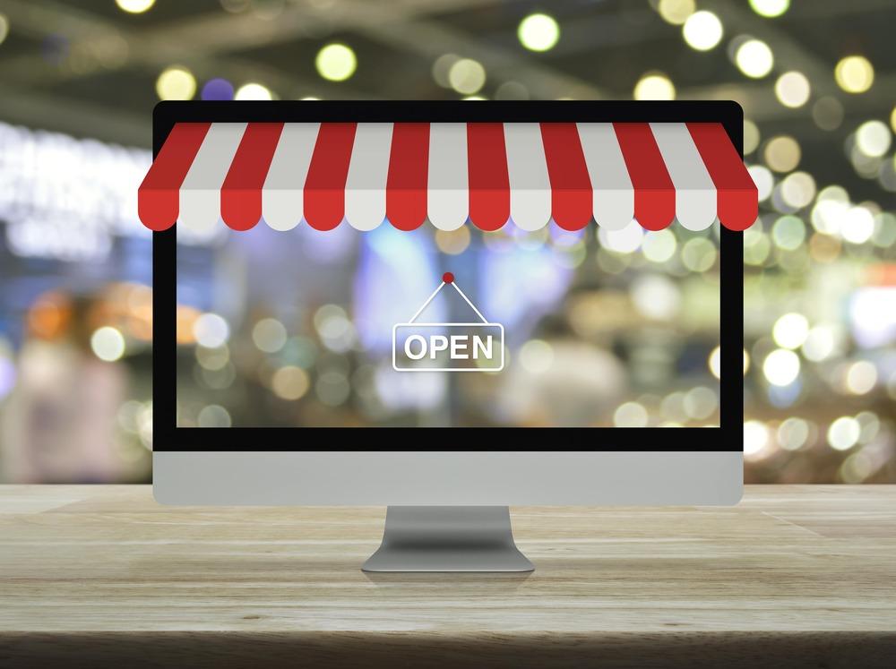 オンラインショップを立ち上げる前に知っておきたい基礎知識