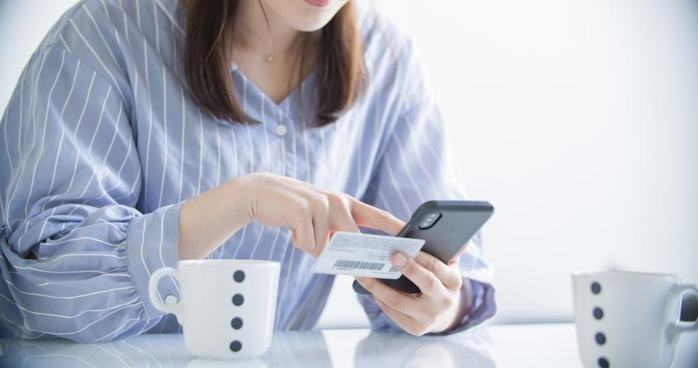 ネットショッピング運営では支払い方法が重要
